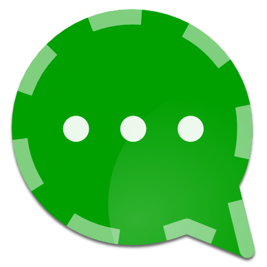 conversations_logo