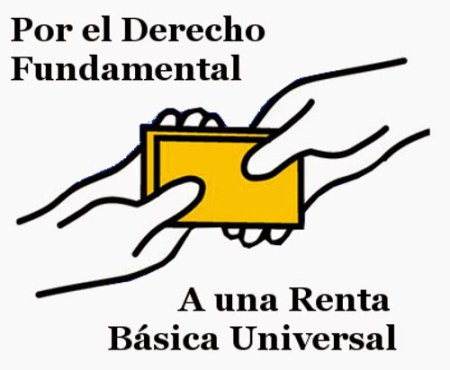 renta-basica-universal